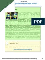 LSE05_Evacuacion y organizacion hospitalaria ante las catastrofes.pdf