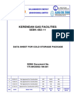 175-BKDD02-1M-001_Rev.3_Data Sheet Cold Storage Package