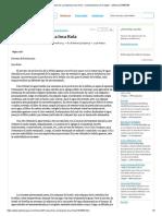 Proceso de La Gaseosa Inca Kola - Composiciones de Colegio - Anthony123456789