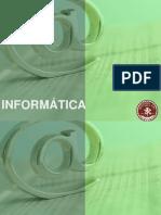 01 Leccion Informatica 2016 1