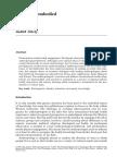 Judith Okely - Fieldwork embodied.pdf