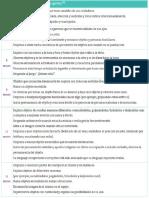 caracteristicas_del_desarrollo_cognitivo.pdf