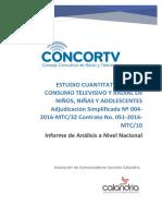Informe Final Estudio NNA (1)