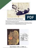 Evolucion Del Eurocentrismo en La Cartografía.