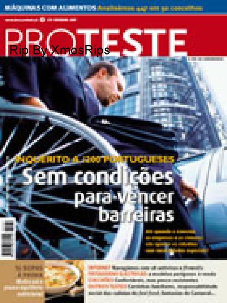 8a771a2b2 ProTeste.-.Ed.n277.-.Fevereiro.2007.pdf