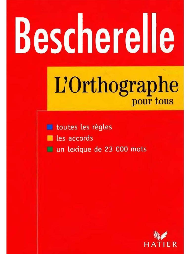 CCJH Guide Du Plancher Inf/érieur De La Quincaillerie De Porte De Grange De Style Normal