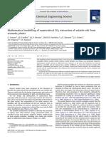 Artigo_T4.pdf