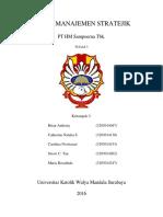 1990_tugas Manajemen Stratejik (Tugas 3) Fix
