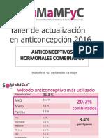 AHC (4)