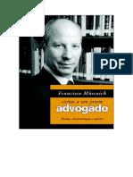 Francisco Müssnich - Cartas a um jovem advogado.pdf