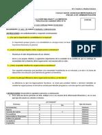 PRACTICA_01_CONTABILIDAD_FINANCIERA.docx