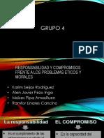 GRUPO 04