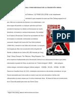 FILO_CINA.pdf