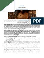 the-art-of-learning-by-josh-waitzkin.pdf