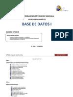 bases_de_datos_i