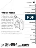 Fujifilm Xq2 Manual En