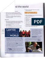 ANA Y QUINI Straightforward 2e Int Student Book (arrastrado).pdf