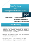 Ppt of Sales