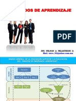 guia de logros de aprendizaje.pdf