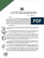 ADENDA-AMPLIACIÓN DE PLAZO.pdf