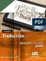 licenciatura_traduccion