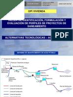06 Alternativas Tec de Agua Potable[1]