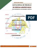INFORME N°10 PH Y CONDUCTIVIDAD ELECTRICA-RODRIGUEZ GONZALES ROYER