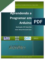 arduino-como programar.pdf