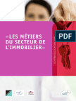 referentiel_mentier_immobilier.pdf