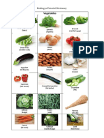 Rohingyalish Pictorial Dictionary (Vegetable).docx