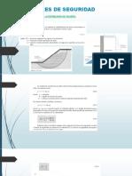 FACTORES DE SEGURIDAD-28-11-17.pptx