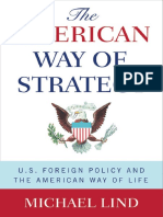 The-American-Way-of-Strategy-U-S-Foreign-Policy-and-the-American-Way-of-Life.pdf