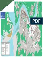 Mapa_Valdivia_enero_2014.pdf