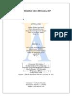 3.Informe3Practica3SolubilidadY RecristalizaciónDinaLeoFrank