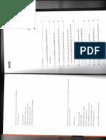 Livro Formação Docente e Profissional