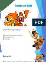 Boule et Bill.pptx