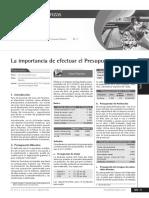 9_11385_23273.pdf