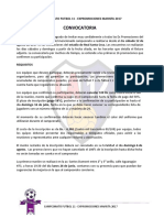 Convocatoria.doc