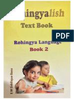 Rohingyalish Book 2 (ver1.10).pdf