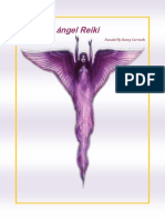 33523412-Angel-Reiki.en.es (1)