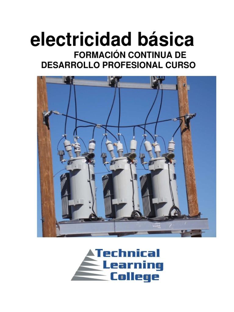 ABEDOE Probador de Circuito El/éctrico Autom/ático Mult/ímetro Analizador de Circuito de Autom/óvil Potencia de Prueba de Voltaje con L/ámpara de Prueba