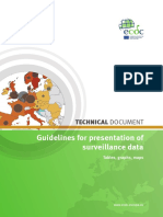 Guidelines for Presentation of Surveillance Data Final With Cover for We..._0
