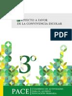 alumnoPACE.pdf