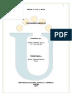 Unidad 2 Fase 3 - Agua Correccion