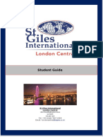 Student Guide Nov 2014 Updated (2)