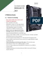 c6h Xoc Guide v05