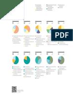 ingenieria_de_sistemas_de_la_informacion (1).pdf