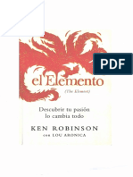 El elemento- Ken Robinson.pdf