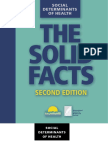 Wilkinson_&_Marmot_Eds-Social Determinants of Health-The Solid Facts