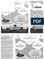 At Home Weekly - TruBlessings Spring Lessons 5–8 Grayscale (1)